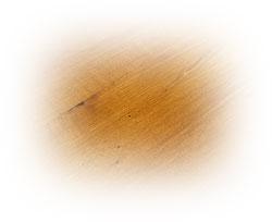 etusivu3.jpg