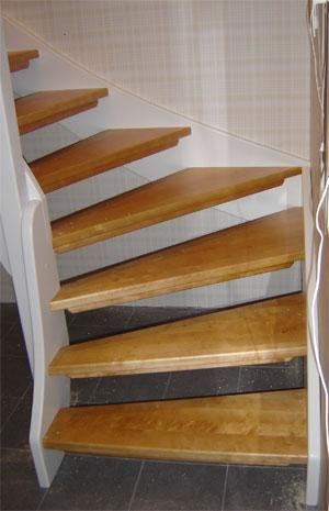 portaikko12.jpg