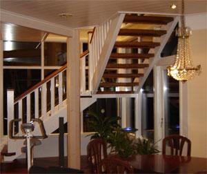 portaikko111.jpg