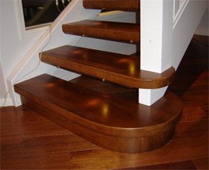 portaikko112.jpg