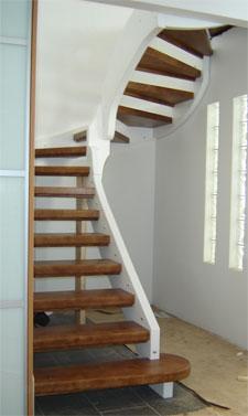 portaikko1.jpg