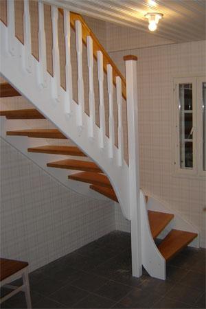 portaikko20.jpg