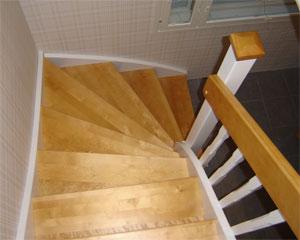 portaikko30.jpg