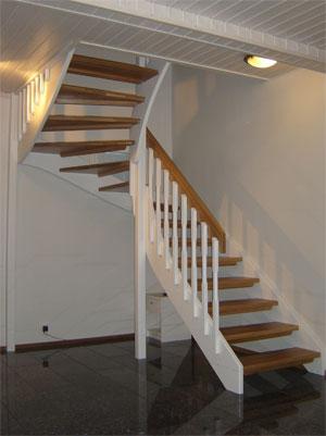 portaikko40.jpg