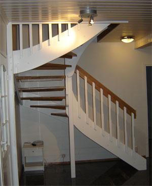 portaikko50.jpg