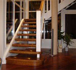 portaikko60.jpg