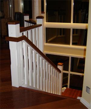 portaikko80.jpg