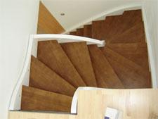 portaikko2.jpg
