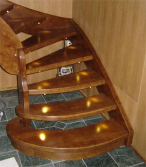 portaikko70.jpg