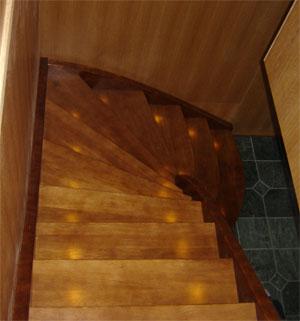 portaikko90.jpg